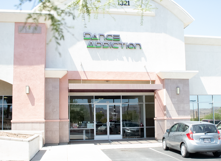 files/dance-addiction-dance-studio-henderson-nv.png