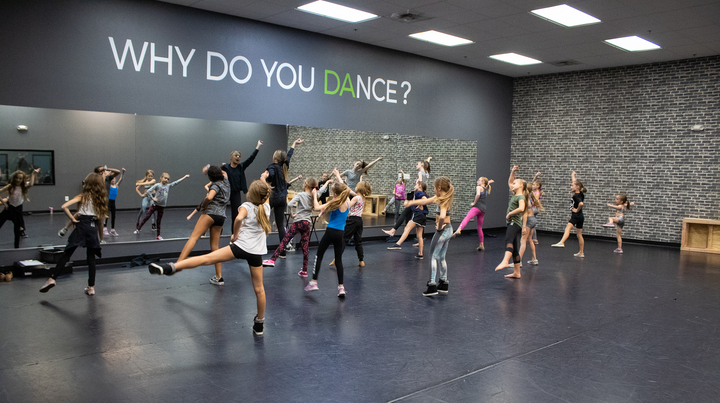 files/dance-class-henderson-nv-dance-addiction_copy.png