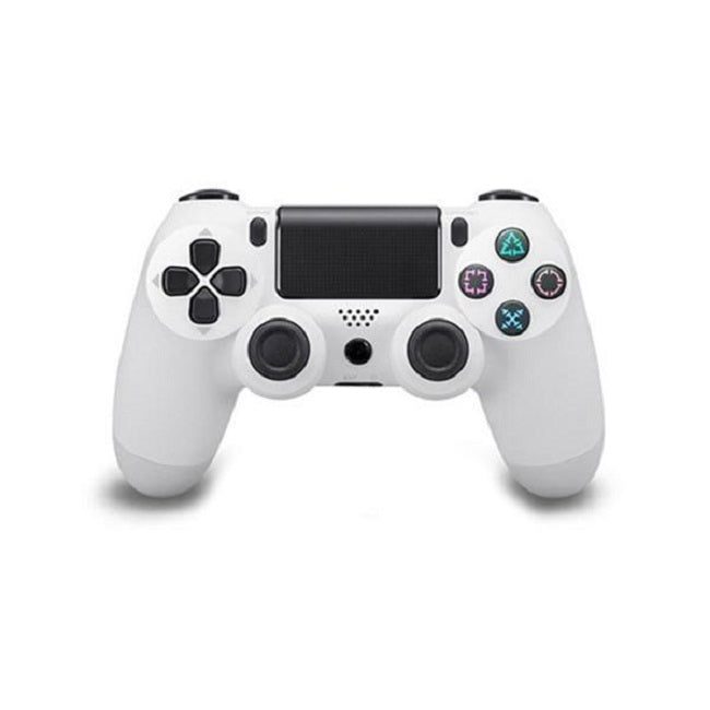 Bluetooth Wireless Joystick for PS4 Controller Fit For PlayStation 4  Gamepad Gaming Controller Joystick for Android Bluetooth Wireless Joystick  for