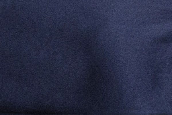 BROOKLYN Tie Waist Berms (Navy)