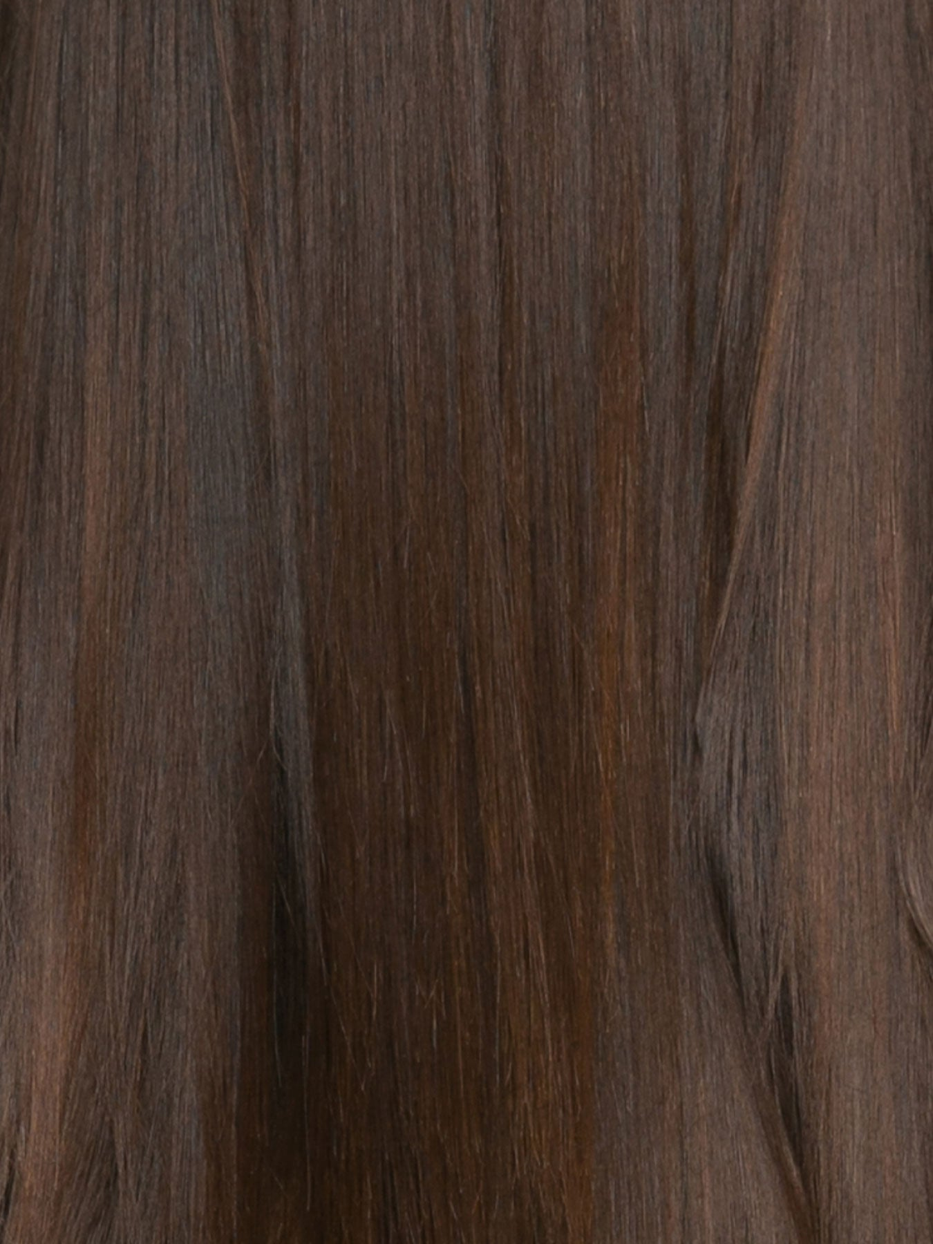 Cheryl 6 in 1 Mocha Brown