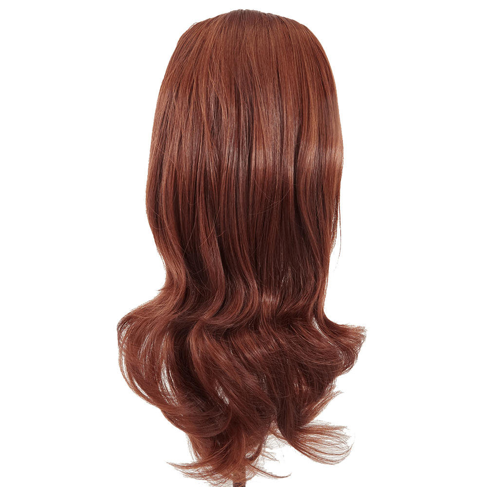 "Superstar 22"" One Piece Hair Extension - Cherry Blossom (379266384)"