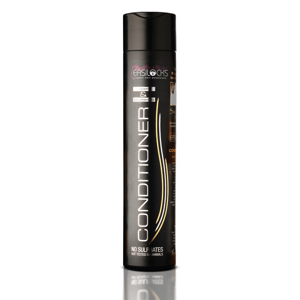 Easilocks Conditioner 300ML
