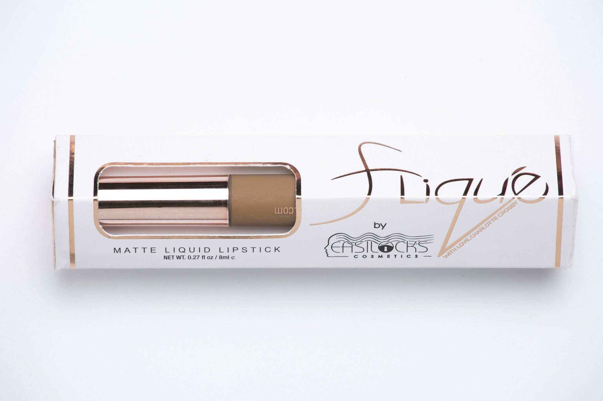 In The Nude Lip Gloss (8676559305)