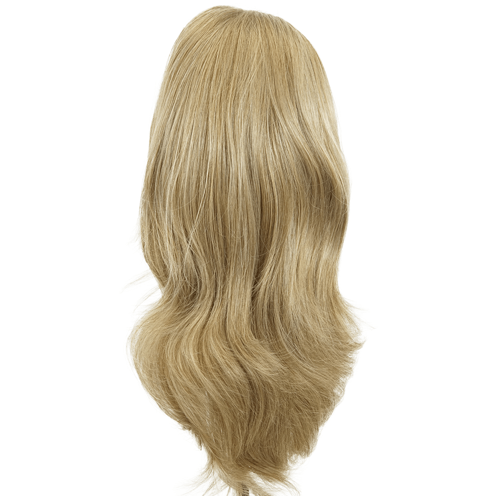 "Superstar 22"" One Piece Hair Extension - Pearl & Oak (379262276)"