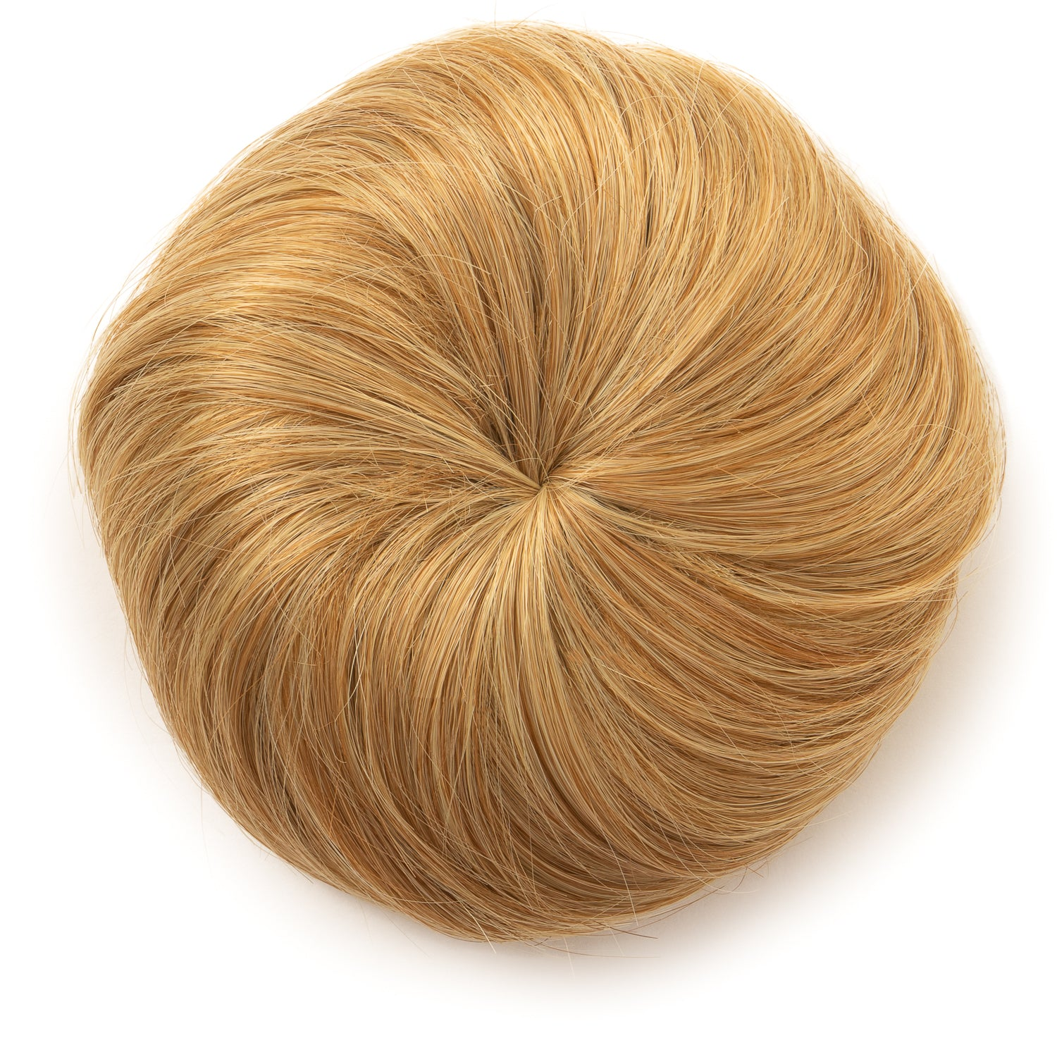 The Spotlight bun -  Sand & Vanilla. (379579812)