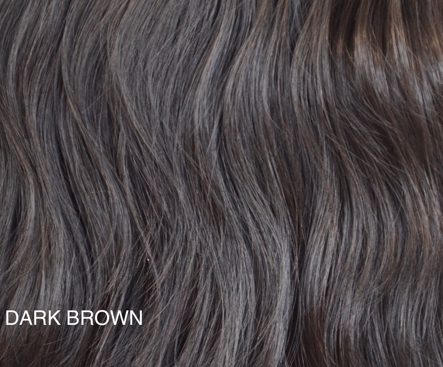 Charlotte's Miracle Makeover - Set Of 2 - Dark Brown