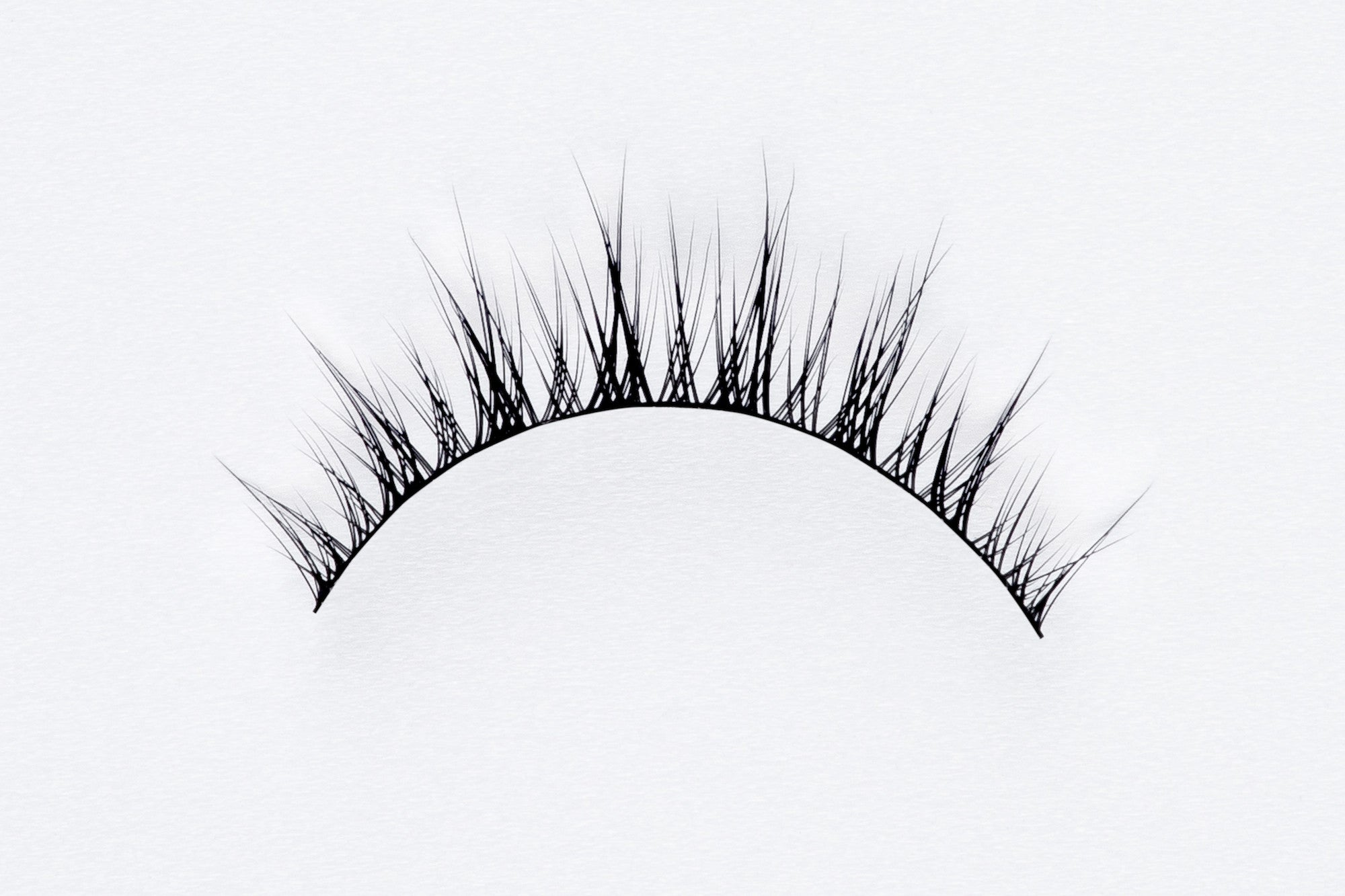 Goddess False Eyelashes (8694453065)