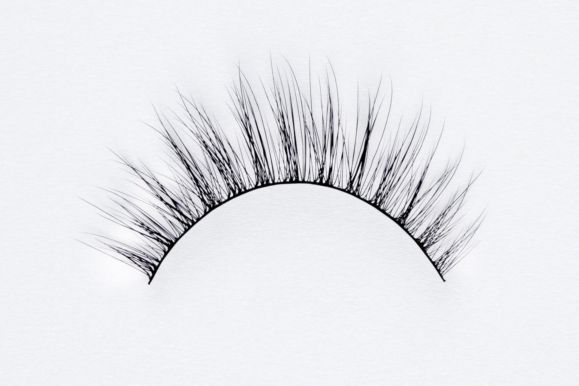 La Dolce Vita False Eyelashes (8680817097)