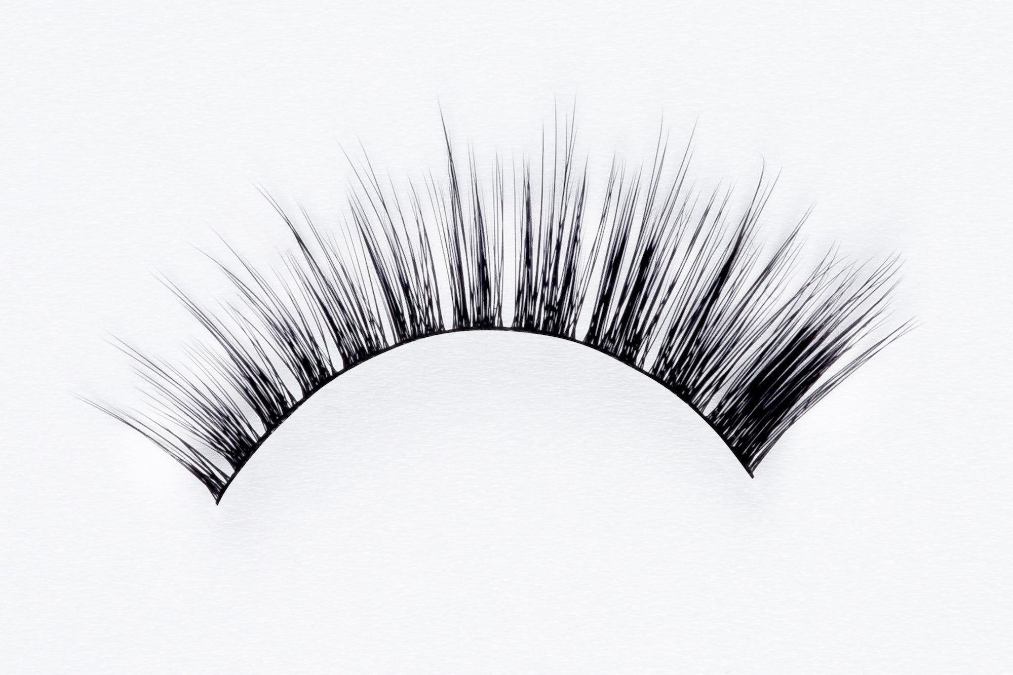 Royalty False Eyelashes (8694476553)