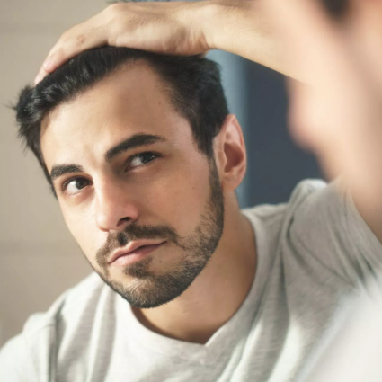 Six common hair quirks and how to fix them