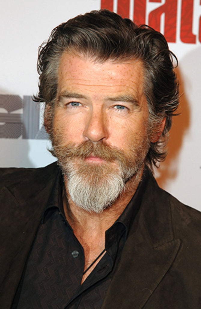 the 8 best celebrity beard styles ruffians. Black Bedroom Furniture Sets. Home Design Ideas
