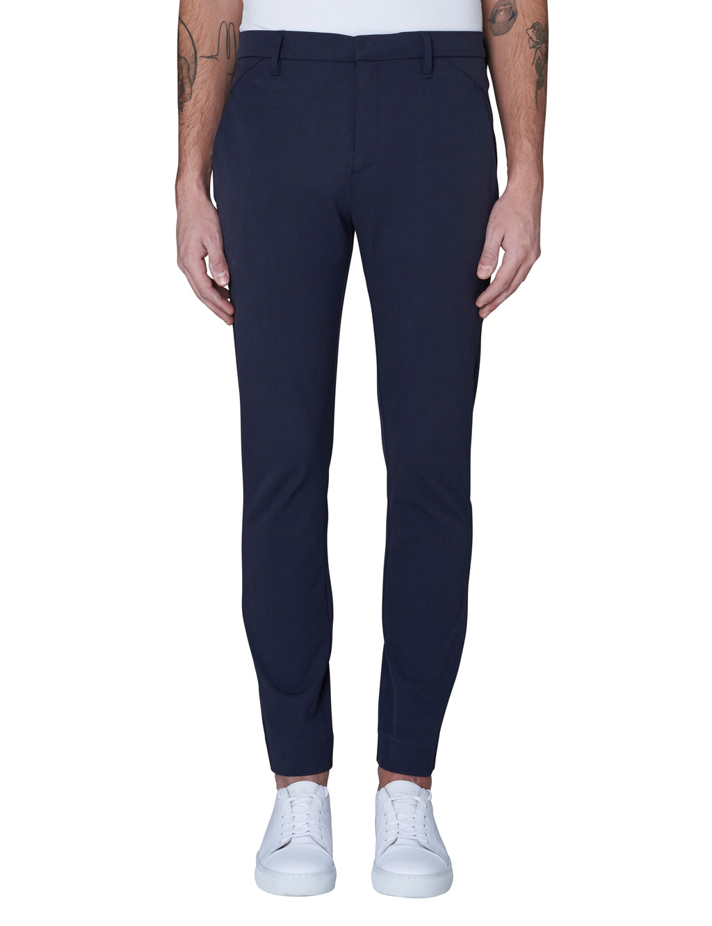 Plain josh deep navy