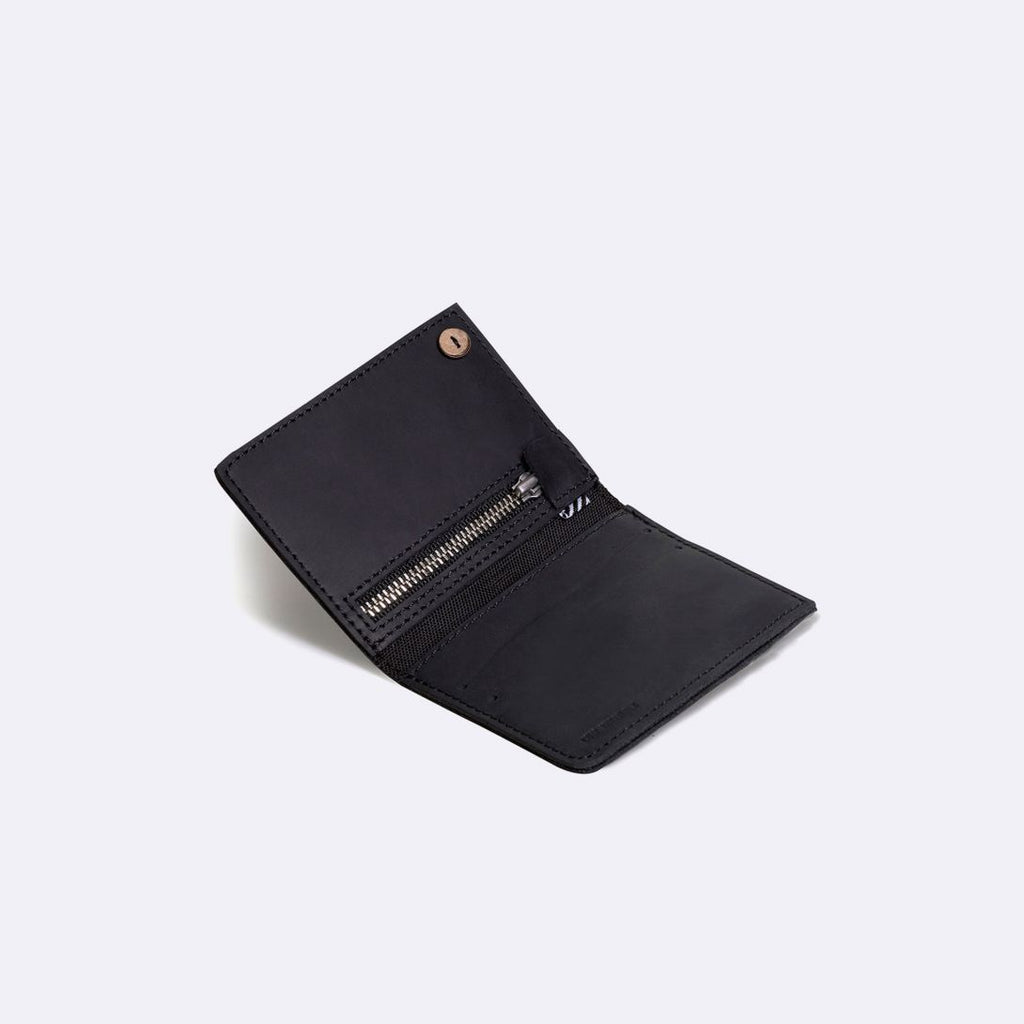 Faguo wallet365 black