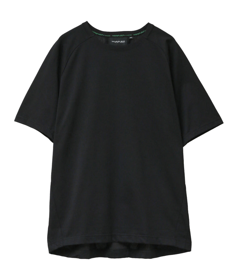 SS Active Tee 1