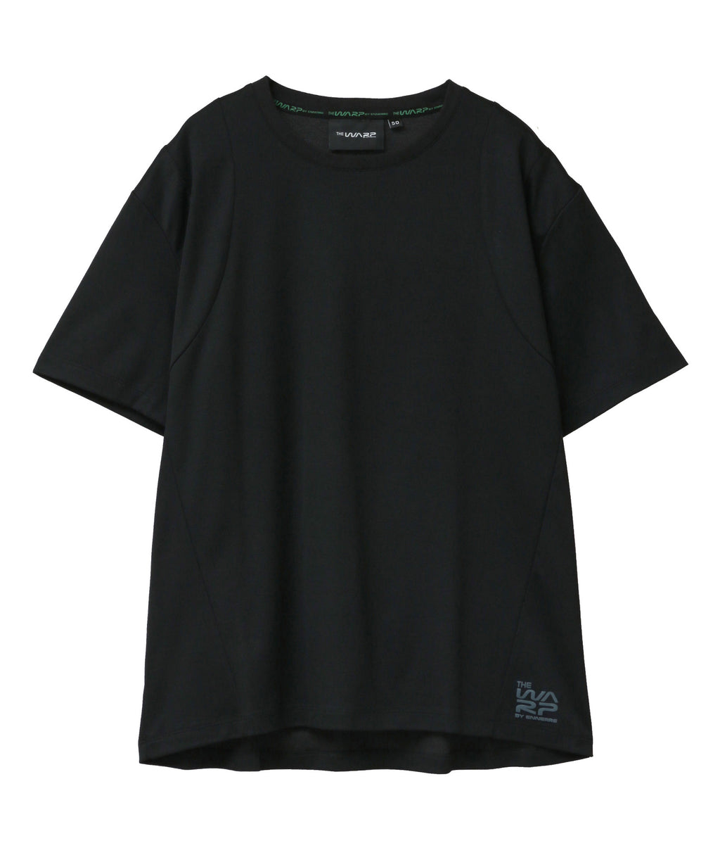 SS Active Tee 2