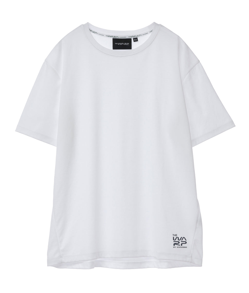 SS Active Tee 3