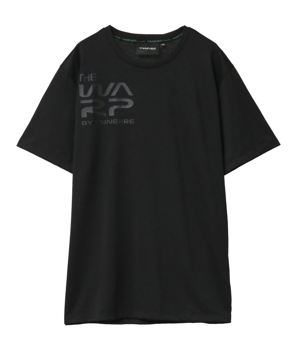 SS Graphic T (Logo)