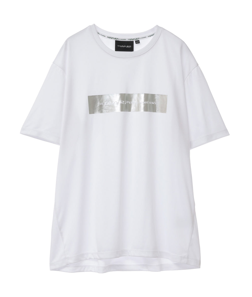 SS Graphic T (Square)