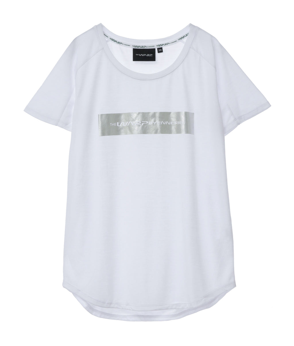SS Graphic T (Small Square)