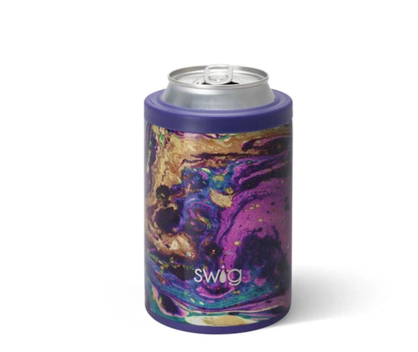 "Swig ""Purple Rain"" Combo Cooler"