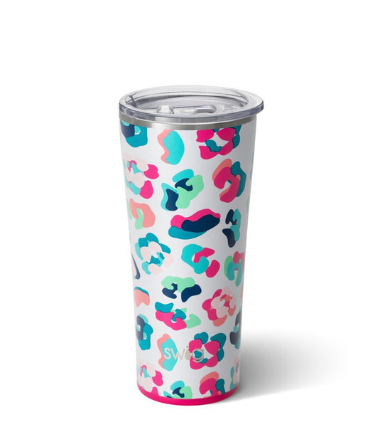 "Swig ""Party Animal"" Tumbler (22oz)"