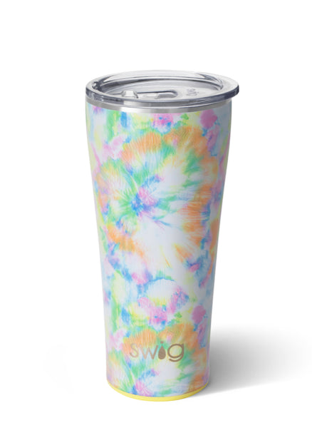 "Swig ""You Glow Girl"" Tumbler (32oz)"