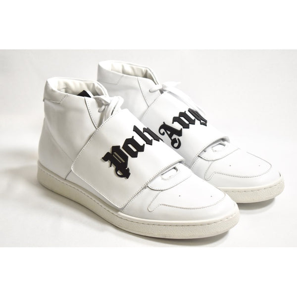 Palm Angel Sneakers