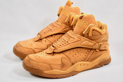 Converse Aero Jams  - Brown