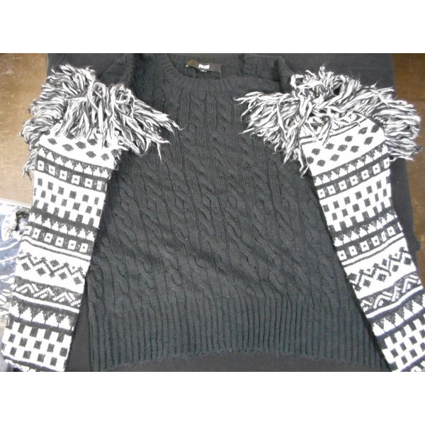 KTZ Sweater