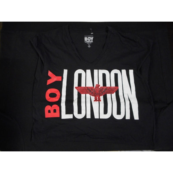 Boy London T-Shrt