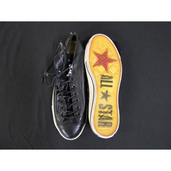 John Varvatos / Converse Chuck Taylor All Star High Tops