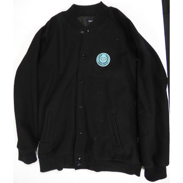 Diamond Supply Co. Jacket