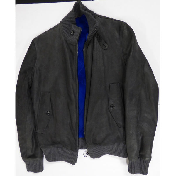 Manufacture Seraphin Jacket