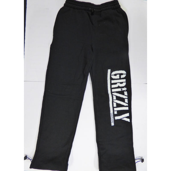 Diamond Supply Co. Sweatpants