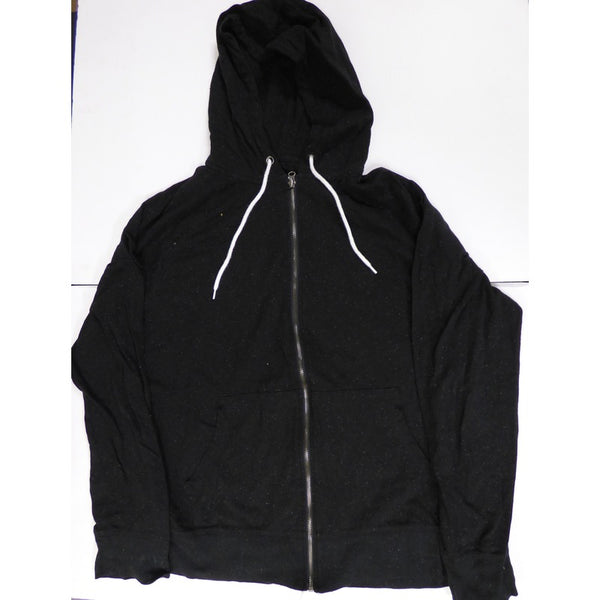 Mossimo Supply Co. Hoodie