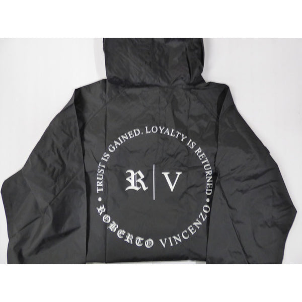 Roberto Vincenzo Jacket