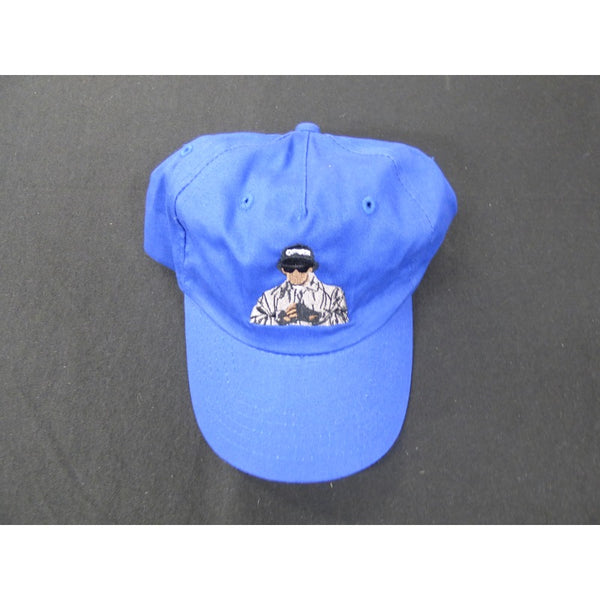 Big Easy E hat