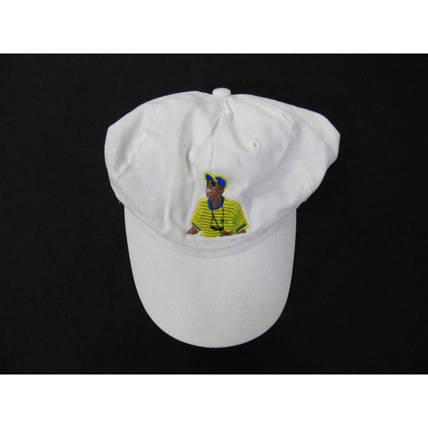 Big Fresh Prince of Bel Air Hat