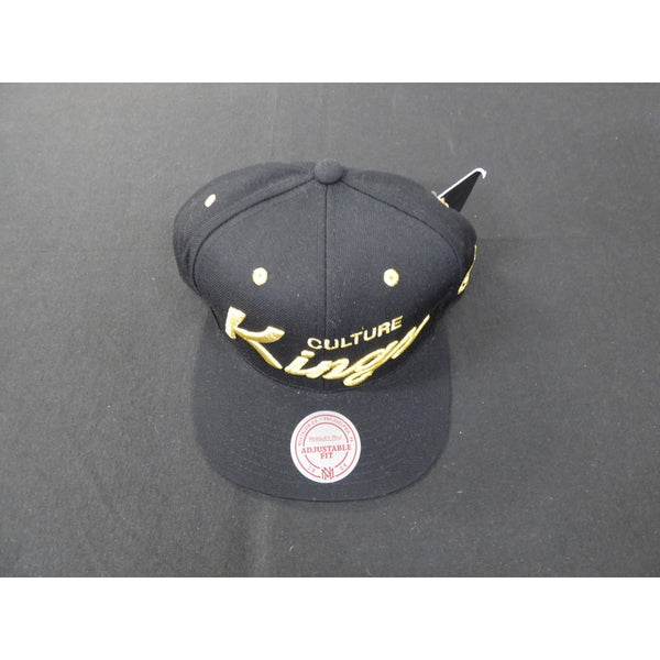 Culture Kings Hat