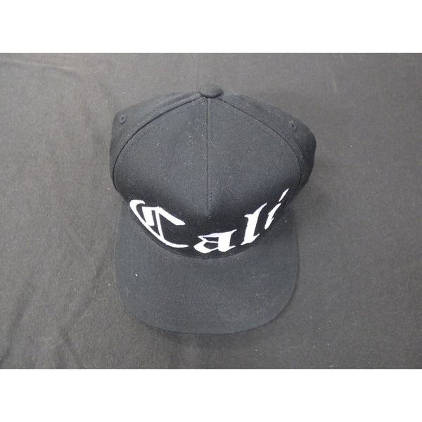The Classics Cali Hat