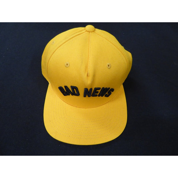 Bad News Hat