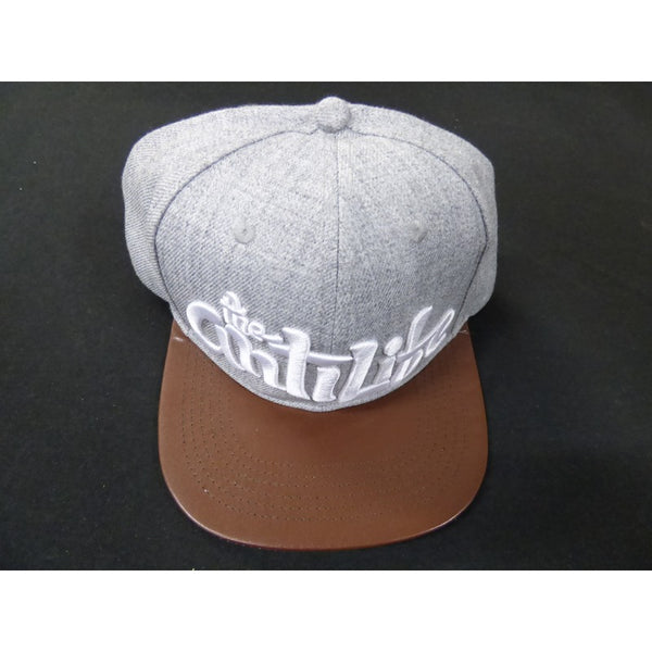 The AntiLife Hat