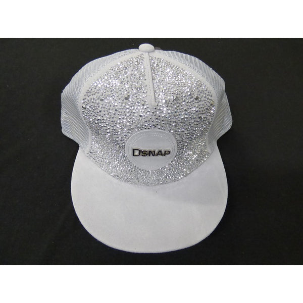 Dsnap Hat