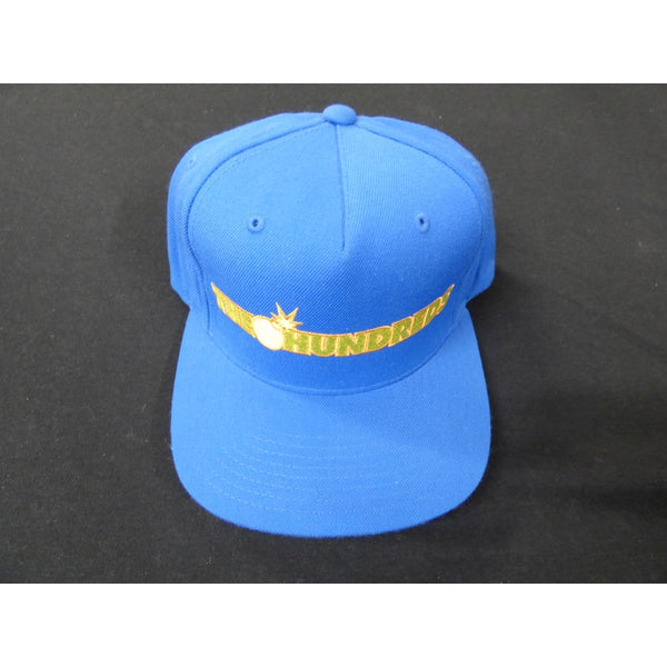 The Hundreds Hat