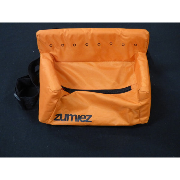 Zumiez Couch Fanny Pack