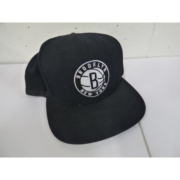 Brooklyn Nets Hat