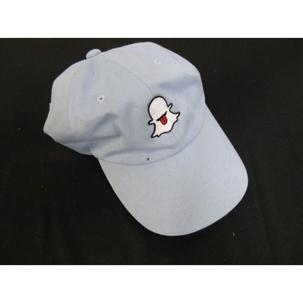 Yupoong Hat