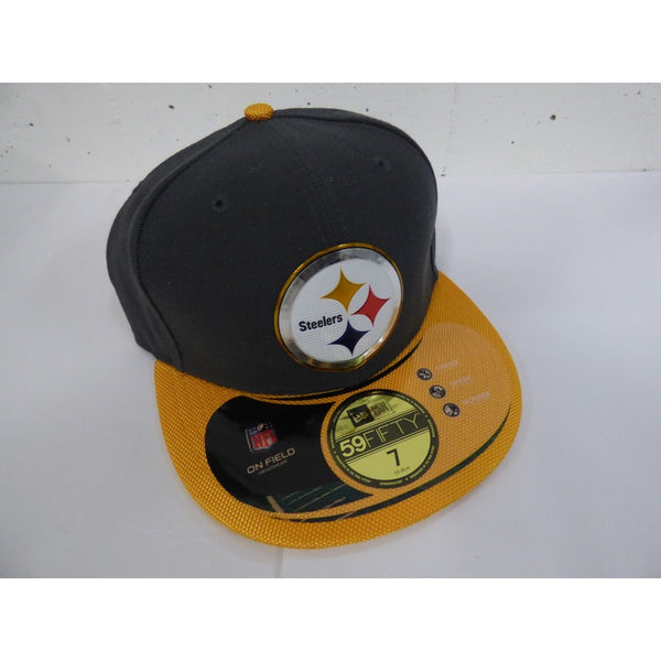 Pittsburgh Steelers Hat