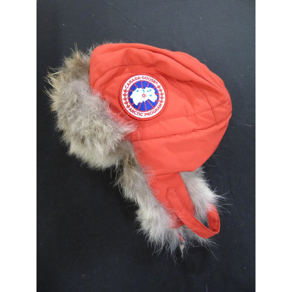 Canada Goose Winter Hat